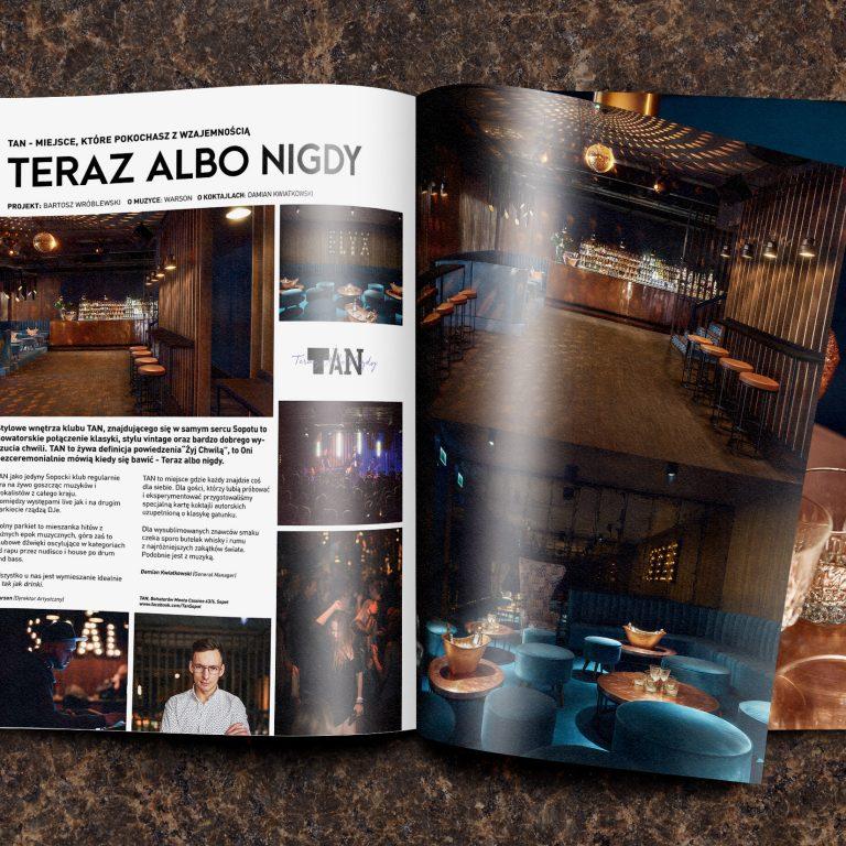 TAN Magazine MockUp2